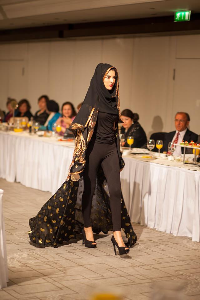 Ziryab-Fashion-Show_Aisha_5084