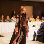 Ziryab-Fashion-Show_Aisha_5086