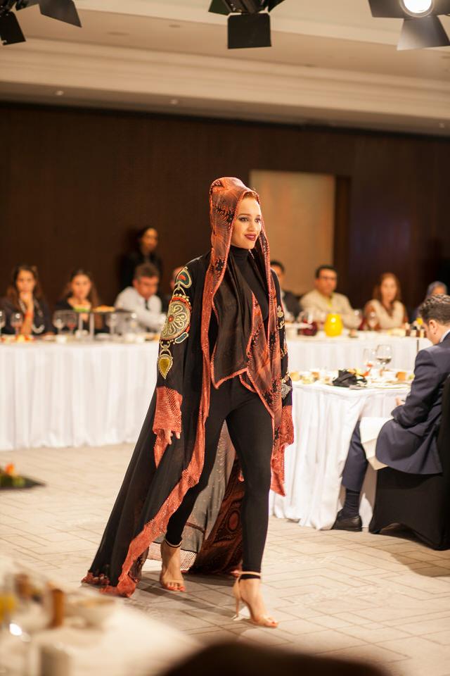 Ziryab-Fashion-Show_Aisha_5086