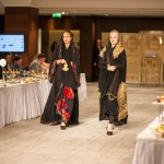 Ziryab-Fashion-Show_Aisha_5103