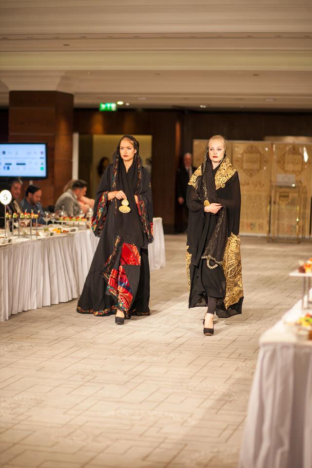 Ziryab-Fashion-Show_Aisha_5103