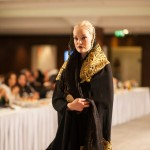 Ziryab-Fashion-Show_Aisha_5107