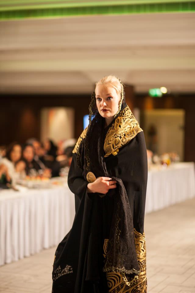 Ziryab-Fashion-Show_Aisha_5107