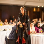 Ziryab-Fashion-Show_Aisha_5108