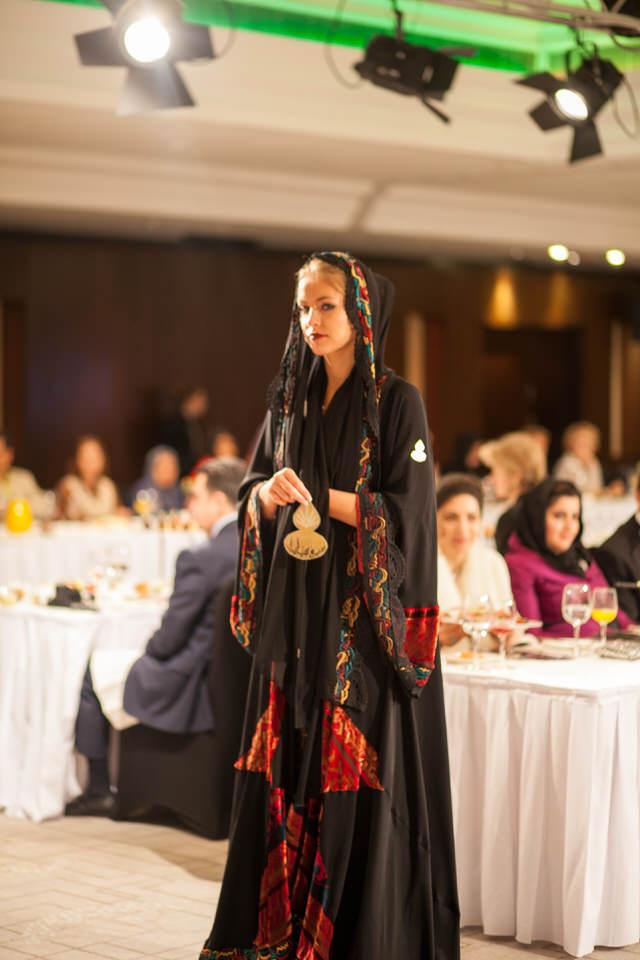 Ziryab-Fashion-Show_Aisha_5108