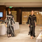 Ziryab-Fashion-Show_Aisha_5136