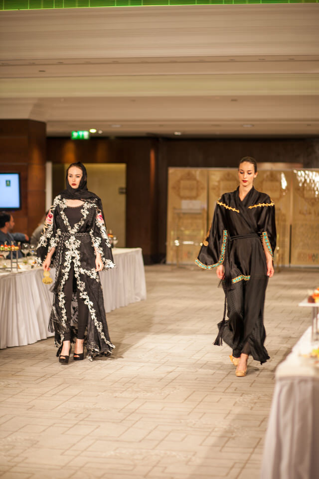 Ziryab-Fashion-Show_Aisha_5136