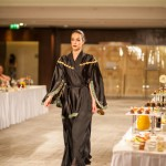 Ziryab-Fashion-Show_Aisha_5139
