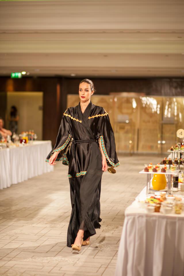 Ziryab-Fashion-Show_Aisha_5139