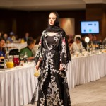 Ziryab-Fashion-Show_Aisha_5141