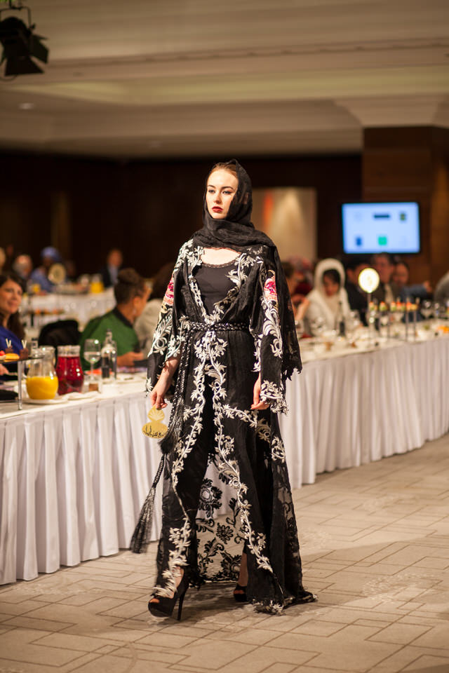 Ziryab-Fashion-Show_Aisha_5141