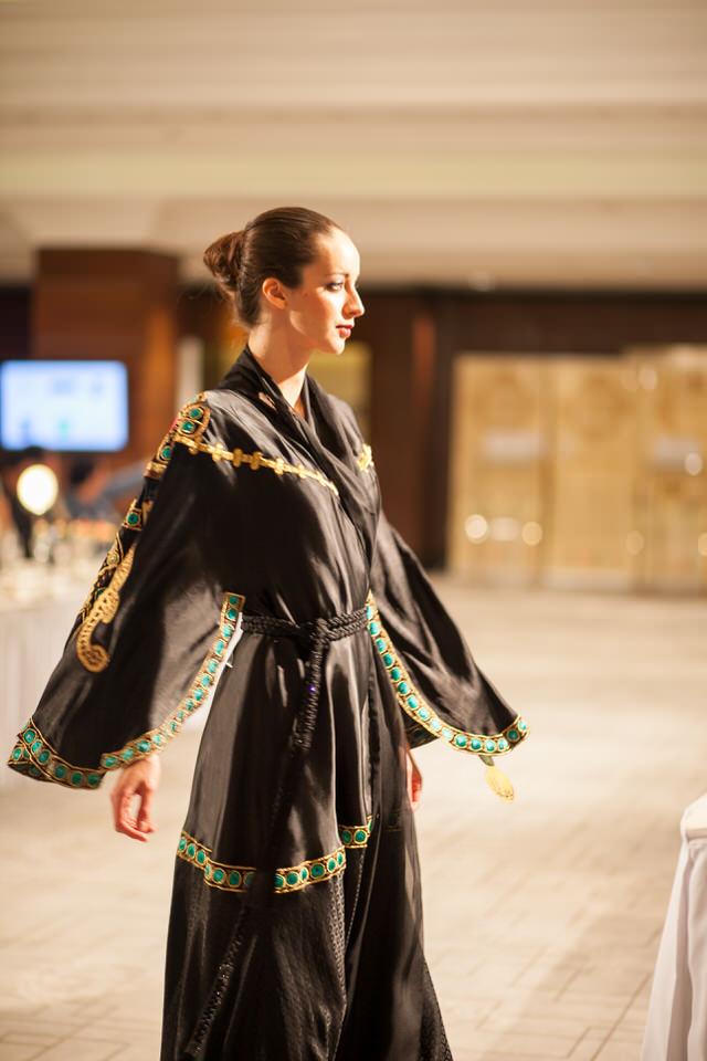 Ziryab-Fashion-Show_Aisha_5145