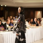 Ziryab-Fashion-Show_Aisha_5150