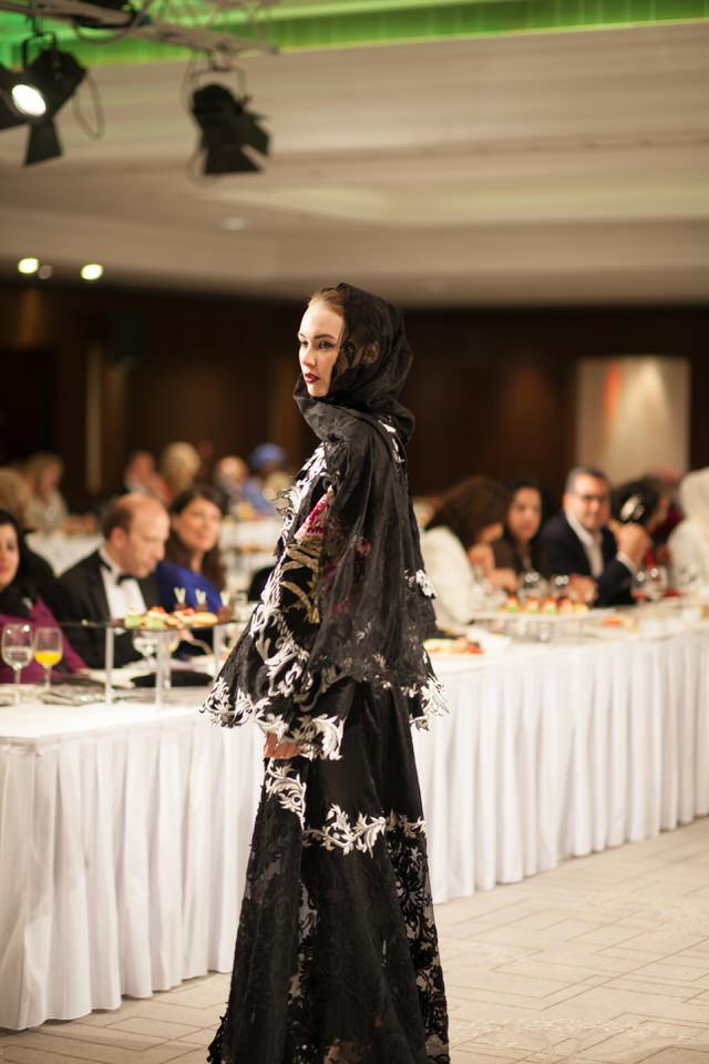 Ziryab-Fashion-Show_Aisha_5150