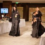 Ziryab-Fashion-Show_Aisha_5160