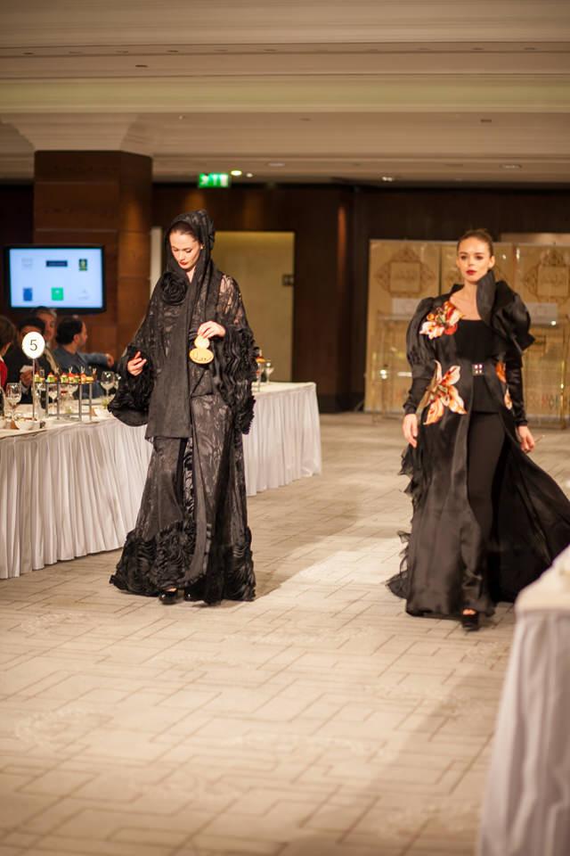 Ziryab-Fashion-Show_Aisha_5160