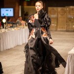 Ziryab-Fashion-Show_Aisha_5163