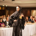 Ziryab-Fashion-Show_Aisha_5166