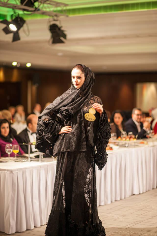Ziryab-Fashion-Show_Aisha_5166