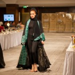Ziryab-Fashion-Show_Aisha_5195