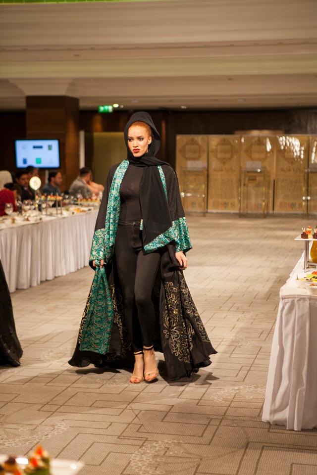 Ziryab-Fashion-Show_Aisha_5195