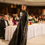 Ziryab-Fashion-Show_Aisha_5199