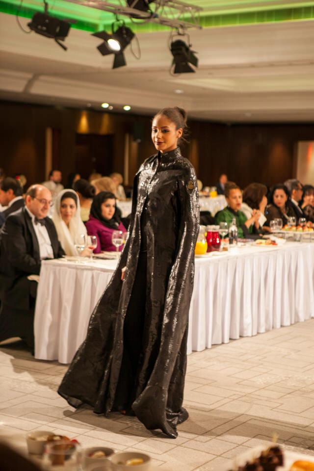 Ziryab-Fashion-Show_Aisha_5199