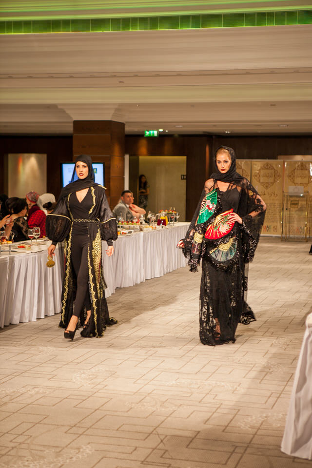 Ziryab-Fashion-Show_Aisha_5216