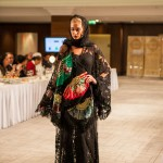Ziryab-Fashion-Show_Aisha_5217