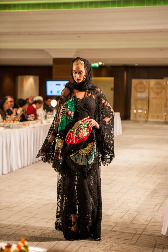 Ziryab-Fashion-Show_Aisha_5217