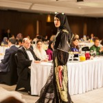 Ziryab-Fashion-Show_Aisha_5218