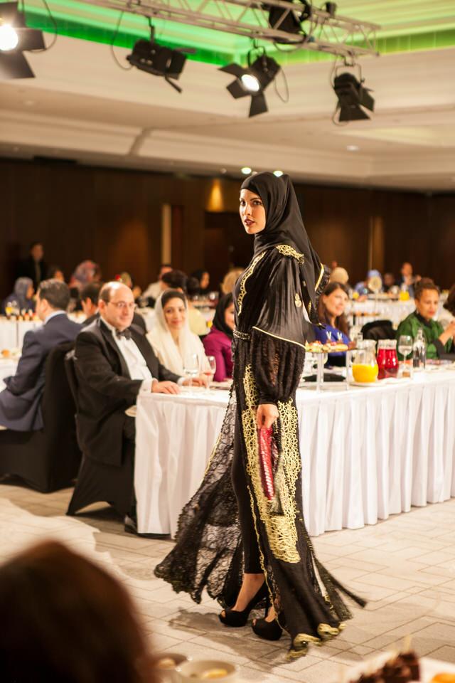 Ziryab-Fashion-Show_Aisha_5218