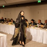 Ziryab-Fashion-Show_Aisha_5222