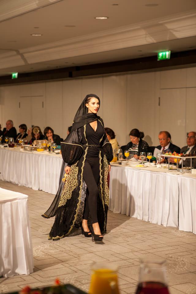Ziryab-Fashion-Show_Aisha_5222