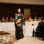 Ziryab-Fashion-Show_Aisha_5228