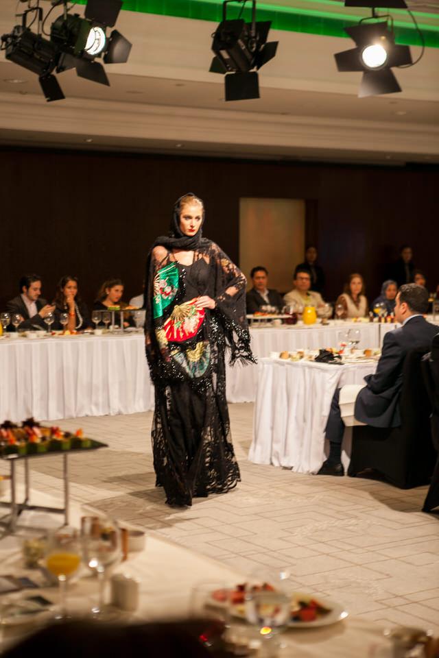 Ziryab-Fashion-Show_Aisha_5228