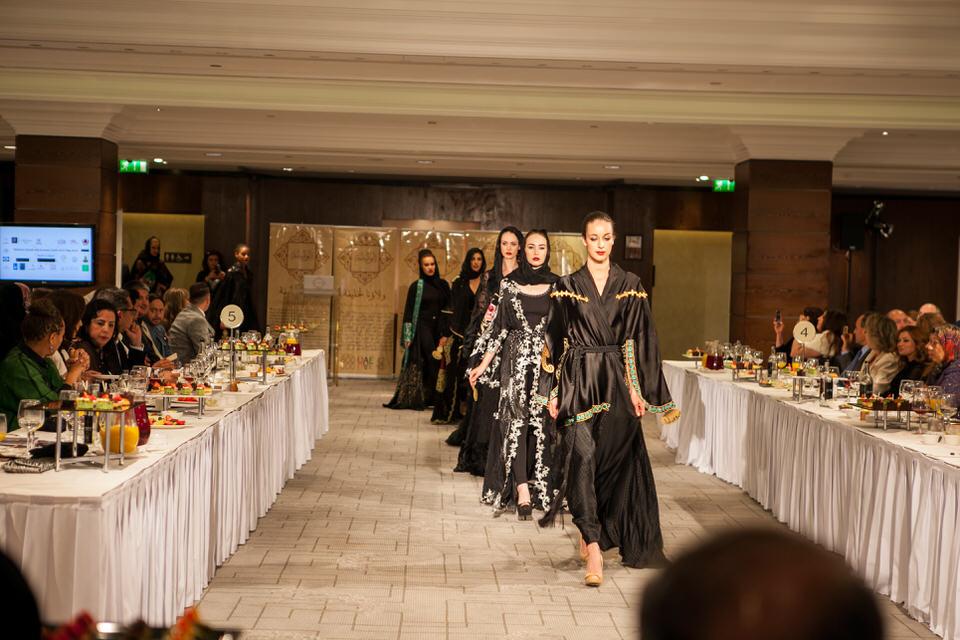 Ziryab-Fashion-Show_Aisha_5251