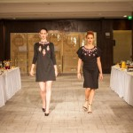 Ziryab-Fashion-Show_Farah_4780-2