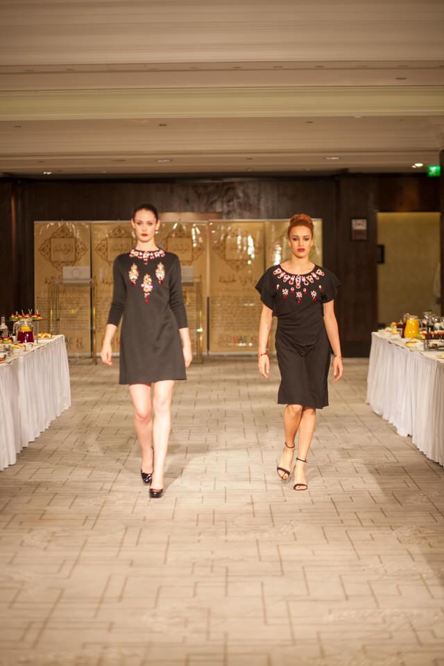 Ziryab-Fashion-Show_Farah_4780-2