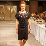 Ziryab-Fashion-Show_Farah_4785-2