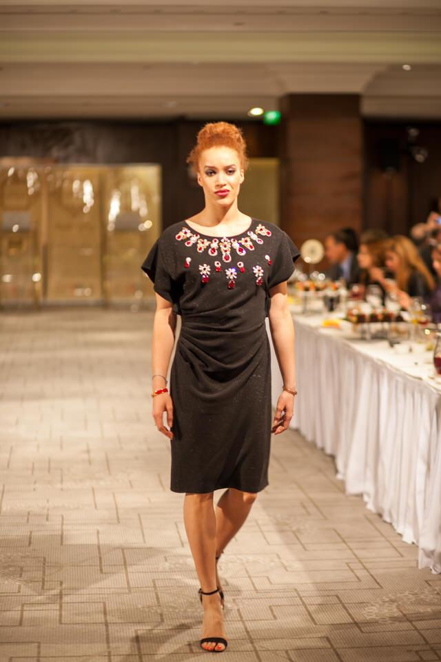 Ziryab-Fashion-Show_Farah_4785-2