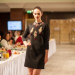 Ziryab-Fashion-Show_Farah_4790-2