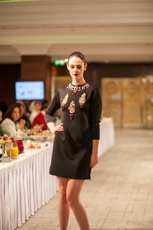 Ziryab-Fashion-Show_Farah_4790-2