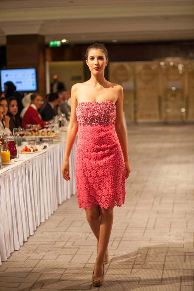 Ziryab-Fashion-Show_Farah_4828-2