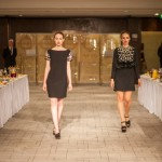 Ziryab-Fashion-Show_Farah_4852-2