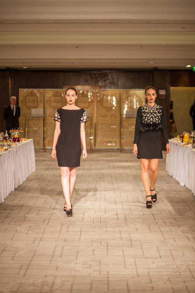 Ziryab-Fashion-Show_Farah_4852-2