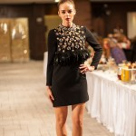 Ziryab-Fashion-Show_Farah_4857-2