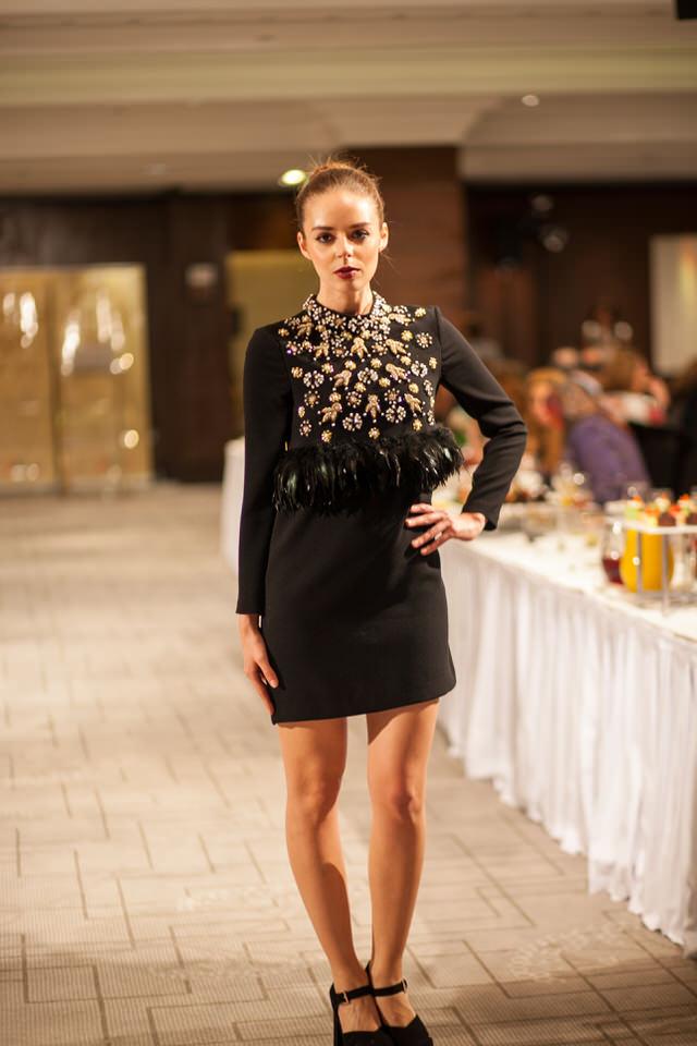 Ziryab-Fashion-Show_Farah_4857-2