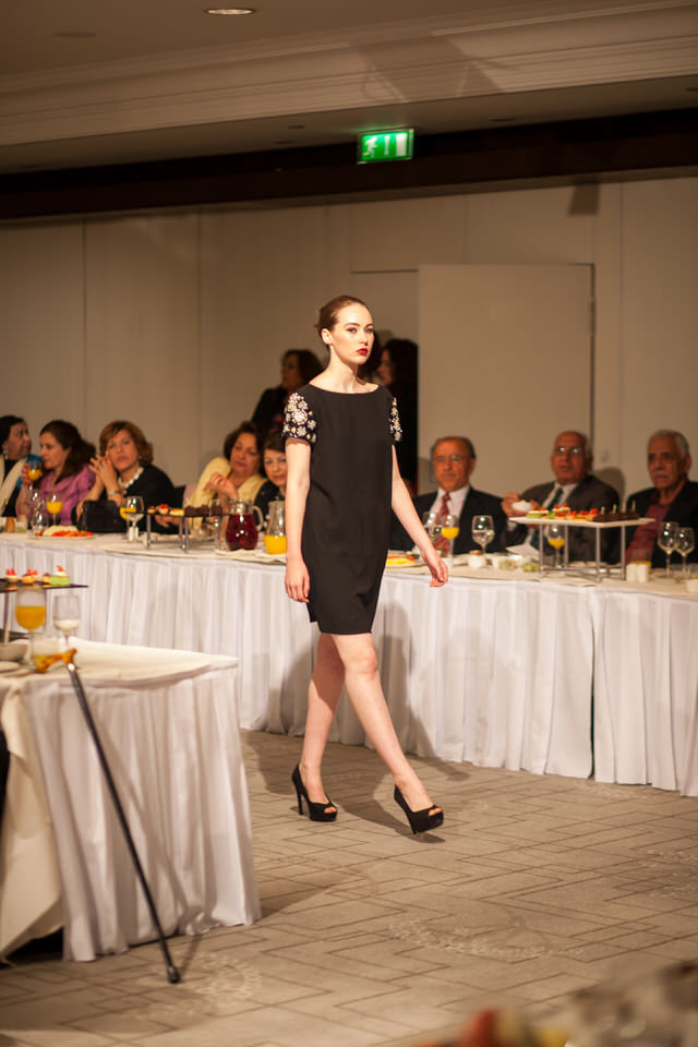 Ziryab-Fashion-Show_Farah_4867