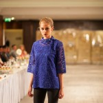 Ziryab-Fashion-Show_Farah_4890